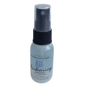 Bumble and Bumble Thickening Hairspray Travel Mini